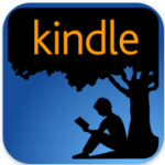 Buy from Kindle